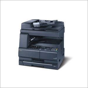 Printer TASKALFA 181