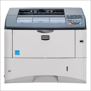 Kyocera Mita 2020 Mono Laser Printer
