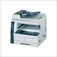 Printer Kyocera Mita