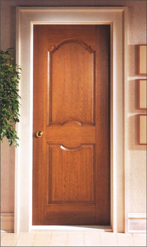 Fiber Glass Reinforced Doors Fiber Glass Reinforced