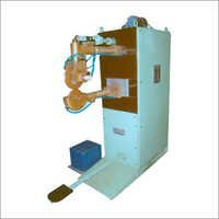 Steel Drum Making Machine