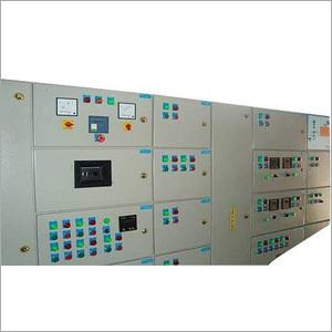 MCC Panel