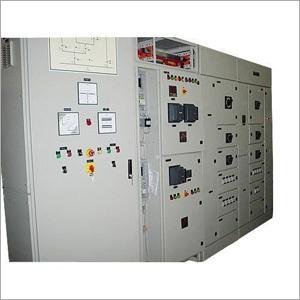MLTP Panels