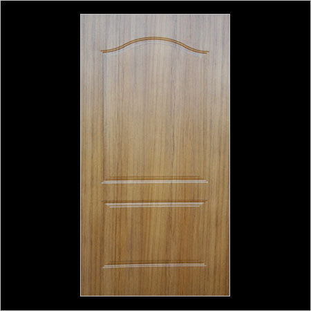 Melamine Skin Water Proof Doors