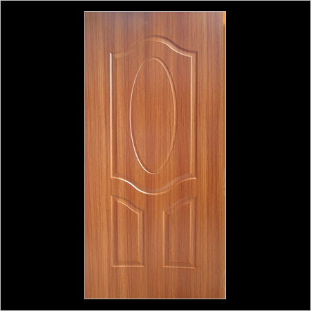 Skin Waterproof Doors