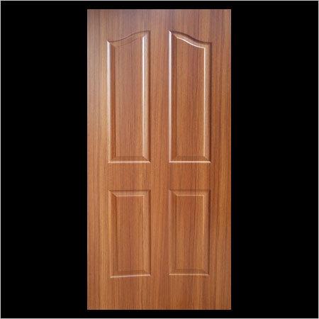 Melamine Skin Water Proof Door