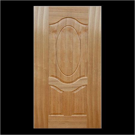 Teak Wooden Doors