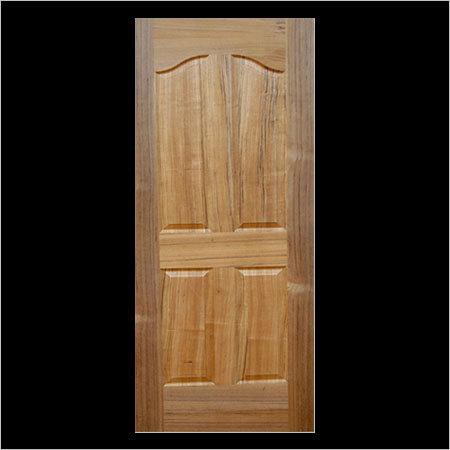 Skin Moulded Doors