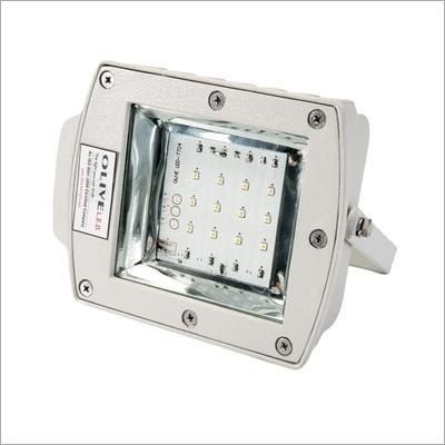 LED Flood Lights (BLOL 15H)