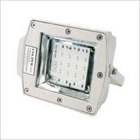 LED Flood Lights (BLOL 15H)