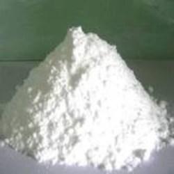 Potash Alum Powder