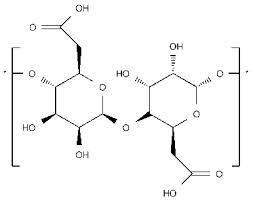 Alginic Acid