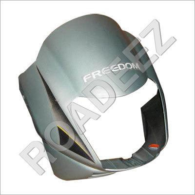 Freedom Silver