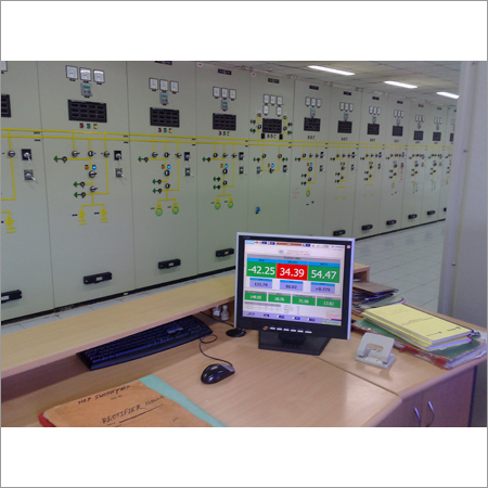 Energy Automation Services