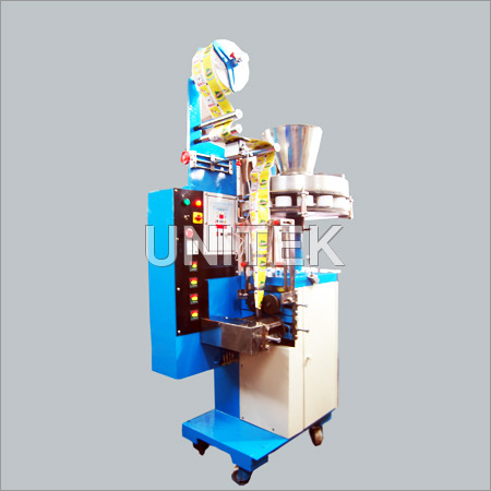 High Speed Packaging Machine