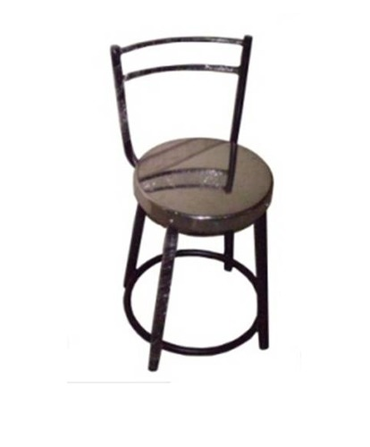 Steel Cafeteria Chairs