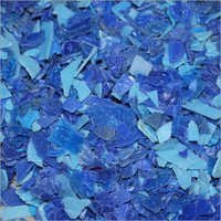 Blue Regrind