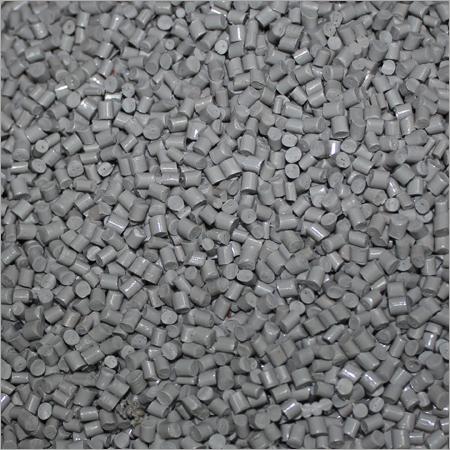 PC Granules
