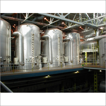 Sugar Plant Automation