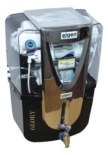 eigrn Glory RO Purifier System