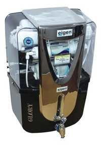 eigen Glory RO Purifier System