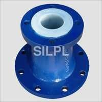 PFA Lined Concentric Reducer