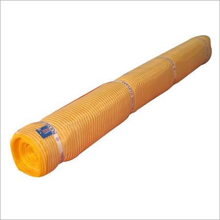 Nylon Filter Fabrics
