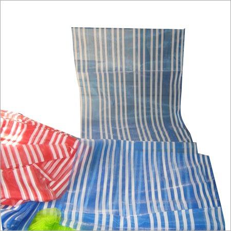 Mosquito Net Fabric