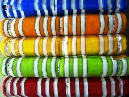 Agriculture Filter Fabrics