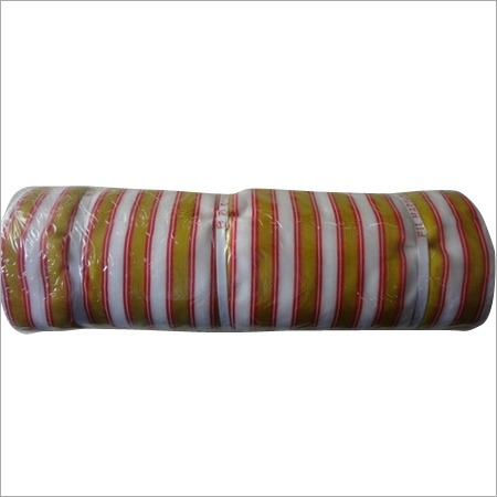 HDPE Air Filter Cloth
