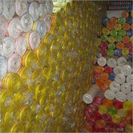 Agriculture Water Filter Fabric