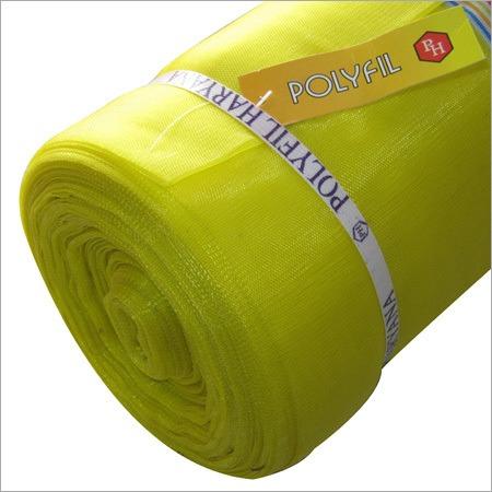 Industrial Filter Fabrics