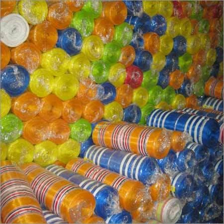 Tea Leaf Packaging Bags Nets