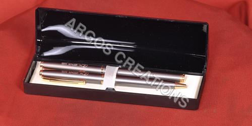 Lexus Metal Pen set