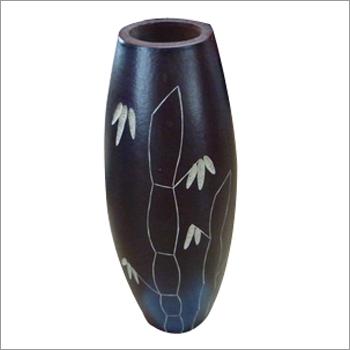Inhouse Flower Pots