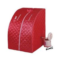 Portable Steam Sauna (HITASHI)