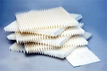 Dust Collector paper