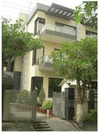 DLF,Gurgaon