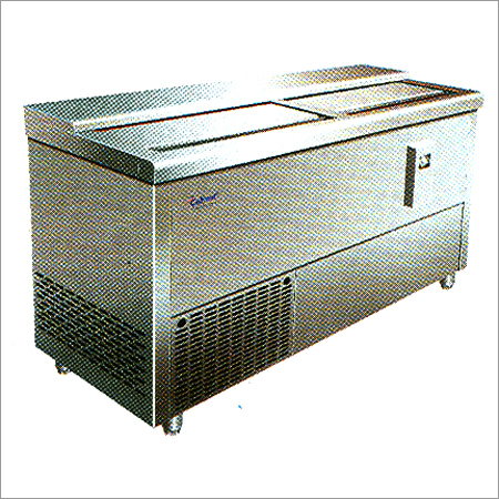 Top Loading Bottle Coollers & Chest Coolers