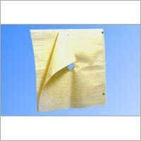 Filter Press Cloth Panel