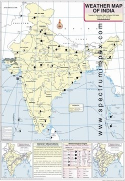 December Weather Map - December Weather Map Manufacturer ... on india reference map, india climate map, india neighborhood map, india population growth map, india rain map, india overpopulation map, india geography map, india electricity map, india flood map, india main cities map, india seasons map, india europe map, india temperature map, india landscape map, india clothing map, india town map, india education map, india pollution map, india agriculture map, india monsoon map,