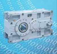 Parallel Shaft Gear Unit