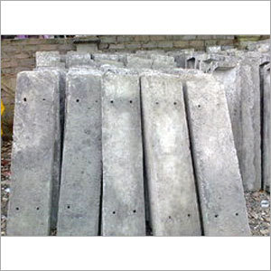 Two Way Concrete Slab