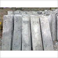 Two Way Concrete Slab