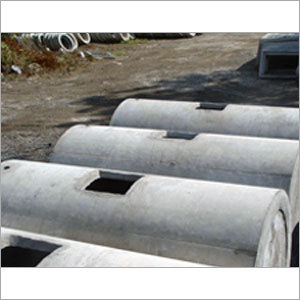 Precast Concrete Water Tanks