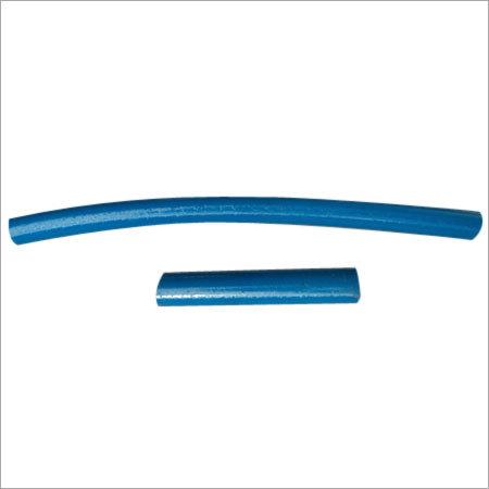 PVC Custom Molding