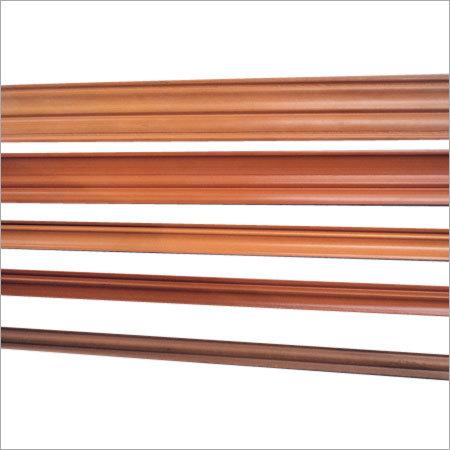 PVC  Rigid Strips