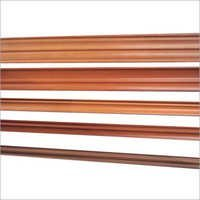 PVC Rigid Strips