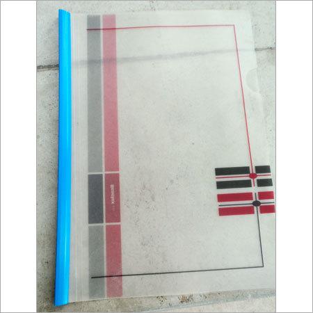 Strip Folder