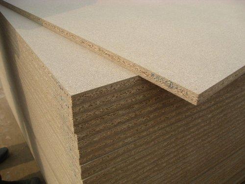 Bagasse Board ( Plain)